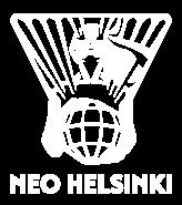 Neo Helsinki